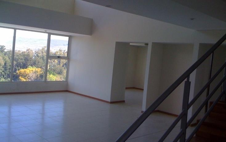 Foto de departamento en venta en  , granjas el palote, león, guanajuato, 1855428 No. 24