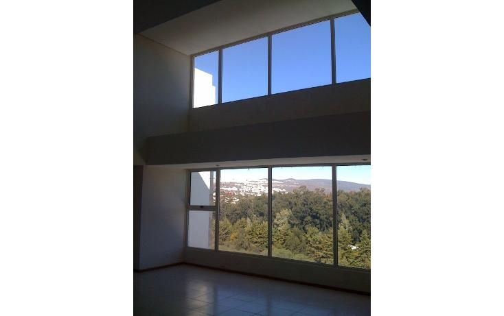 Foto de departamento en venta en  , granjas el palote, león, guanajuato, 1855428 No. 25
