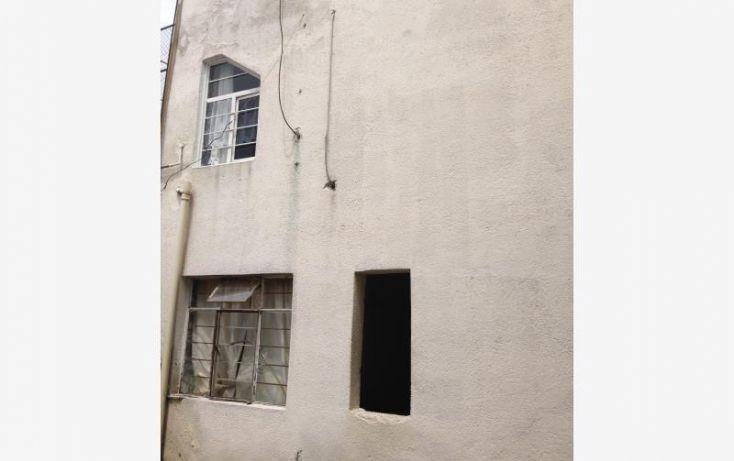 Foto de casa en venta en, granjas esmeralda, iztapalapa, df, 1150997 no 02