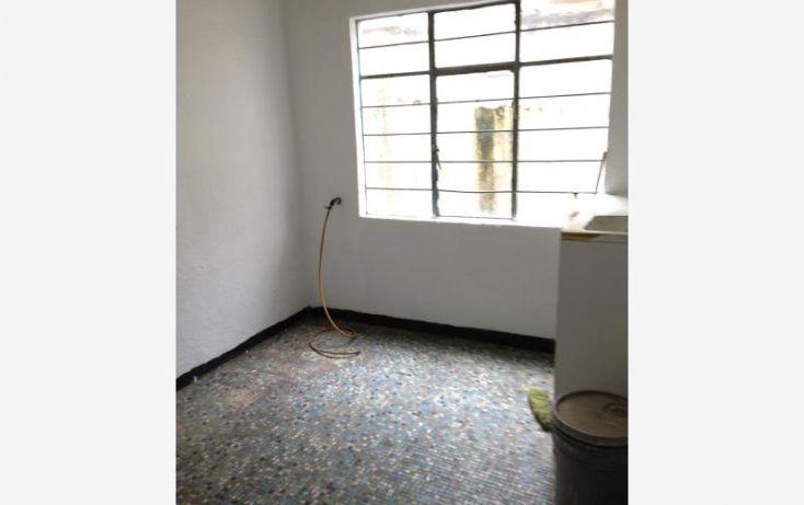 Foto de casa en venta en, granjas esmeralda, iztapalapa, df, 1150997 no 05