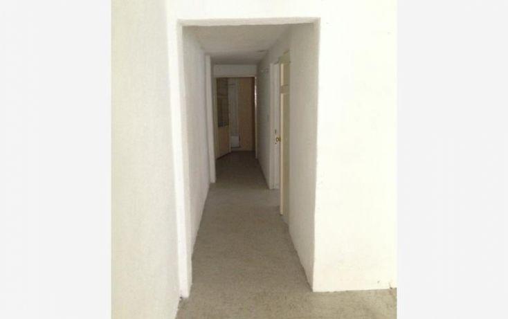 Foto de casa en venta en, granjas esmeralda, iztapalapa, df, 1150997 no 08