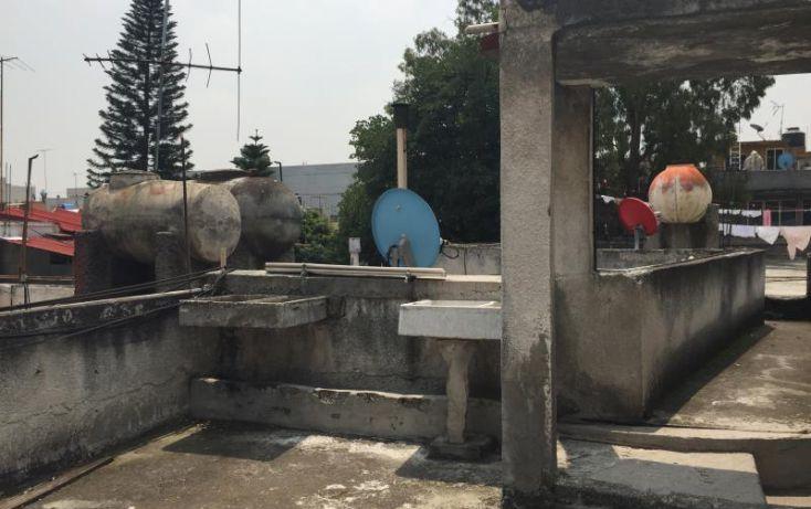 Foto de casa en venta en, granjas esmeralda, iztapalapa, df, 1150997 no 09