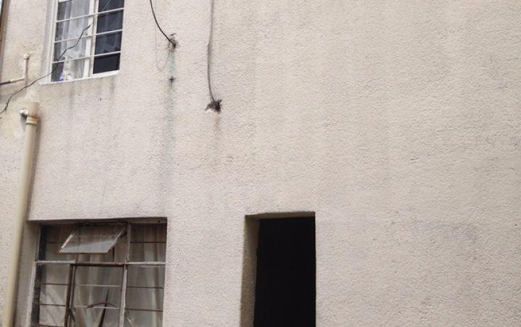 Foto de edificio en venta en, granjas esmeralda, iztapalapa, df, 1777755 no 08