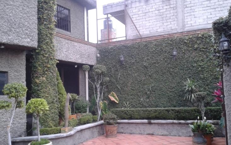 Foto de casa en venta en, granjas esmeralda, iztapalapa, df, 834025 no 01