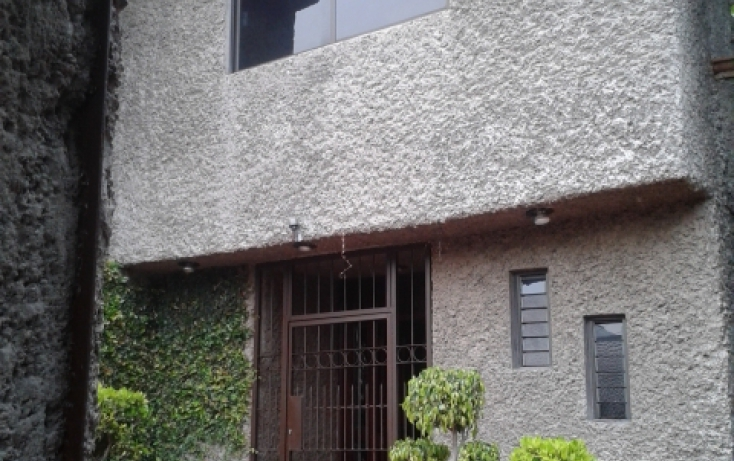 Foto de casa en venta en, granjas esmeralda, iztapalapa, df, 834025 no 02
