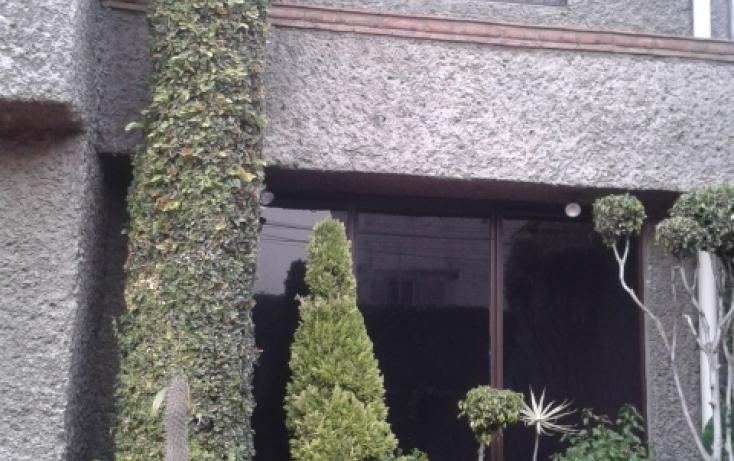 Foto de casa en venta en, granjas esmeralda, iztapalapa, df, 834025 no 03