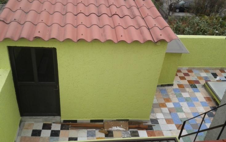 Foto de casa en venta en, granjas esmeralda, iztapalapa, df, 834025 no 04