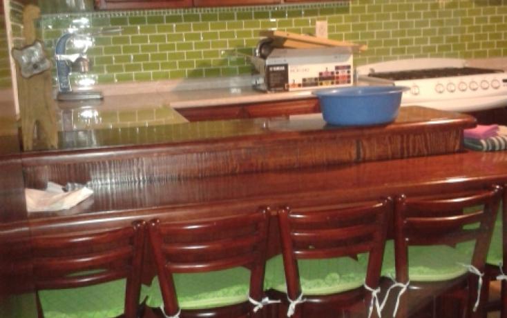Foto de casa en venta en, granjas esmeralda, iztapalapa, df, 834025 no 05