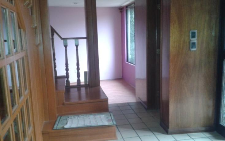 Foto de casa en venta en, granjas esmeralda, iztapalapa, df, 834025 no 07