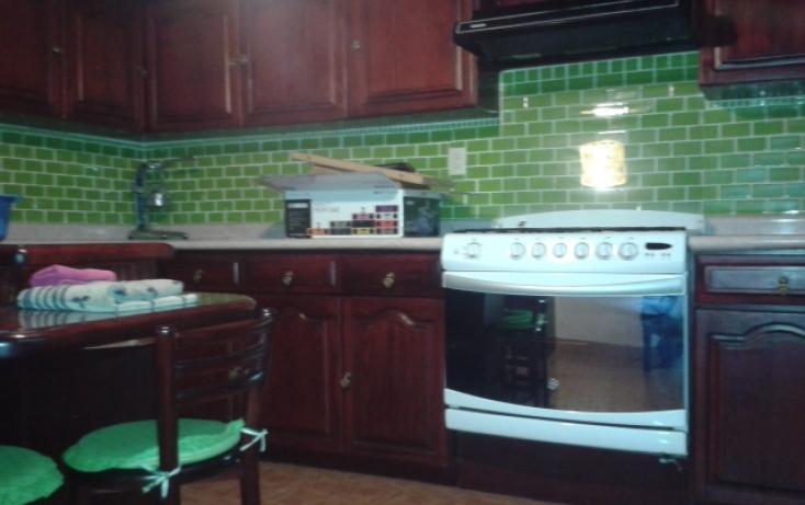 Foto de casa en venta en, granjas esmeralda, iztapalapa, df, 834025 no 08