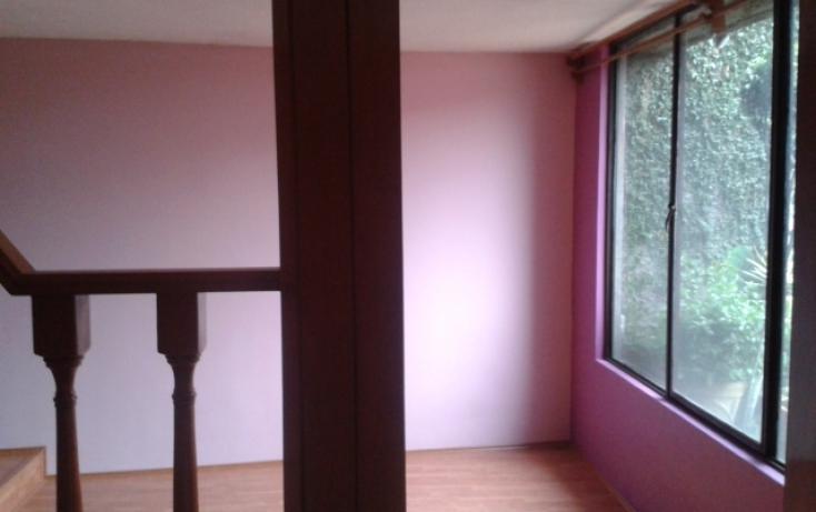 Foto de casa en venta en, granjas esmeralda, iztapalapa, df, 834025 no 09