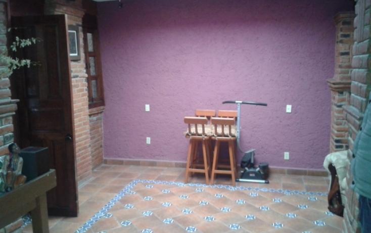 Foto de casa en venta en, granjas esmeralda, iztapalapa, df, 834025 no 11