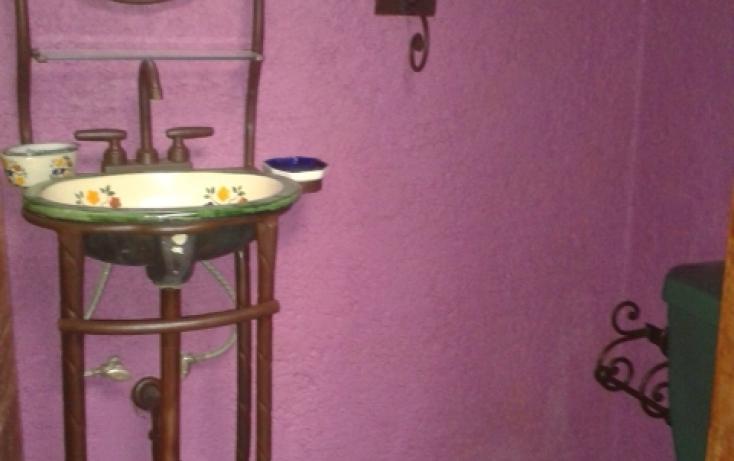Foto de casa en venta en, granjas esmeralda, iztapalapa, df, 834025 no 15