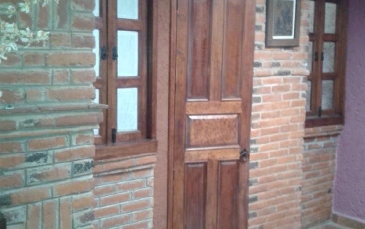 Foto de casa en venta en, granjas esmeralda, iztapalapa, df, 834025 no 16
