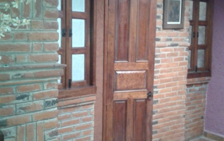 Foto de casa en venta en, granjas esmeralda, iztapalapa, df, 834025 no 17