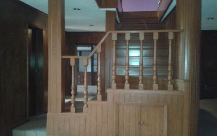 Foto de casa en venta en, granjas esmeralda, iztapalapa, df, 834025 no 18