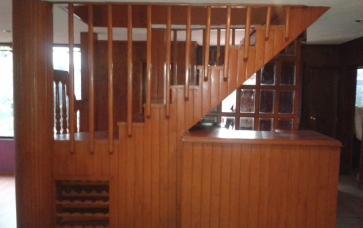 Foto de casa en venta en, granjas esmeralda, iztapalapa, df, 834025 no 19