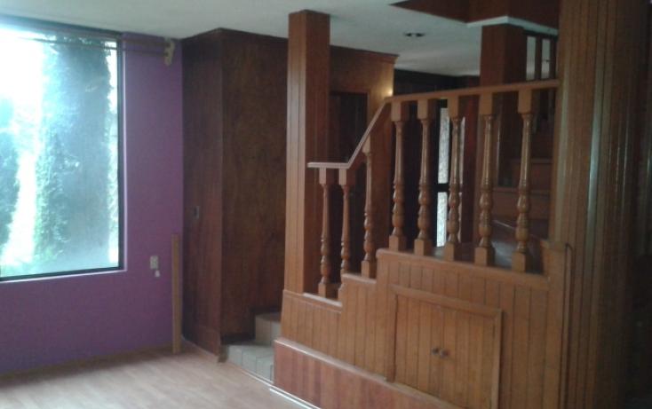 Foto de casa en venta en, granjas esmeralda, iztapalapa, df, 834025 no 20