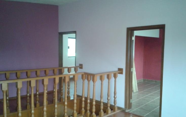 Foto de casa en venta en, granjas esmeralda, iztapalapa, df, 834025 no 21