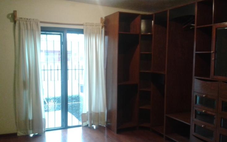 Foto de casa en venta en, granjas esmeralda, iztapalapa, df, 834025 no 23