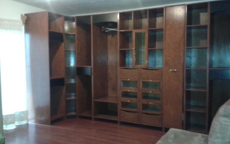 Foto de casa en venta en, granjas esmeralda, iztapalapa, df, 834025 no 24