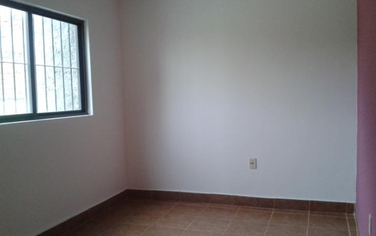 Foto de casa en venta en, granjas esmeralda, iztapalapa, df, 834025 no 26