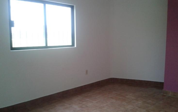 Foto de casa en venta en, granjas esmeralda, iztapalapa, df, 834025 no 27