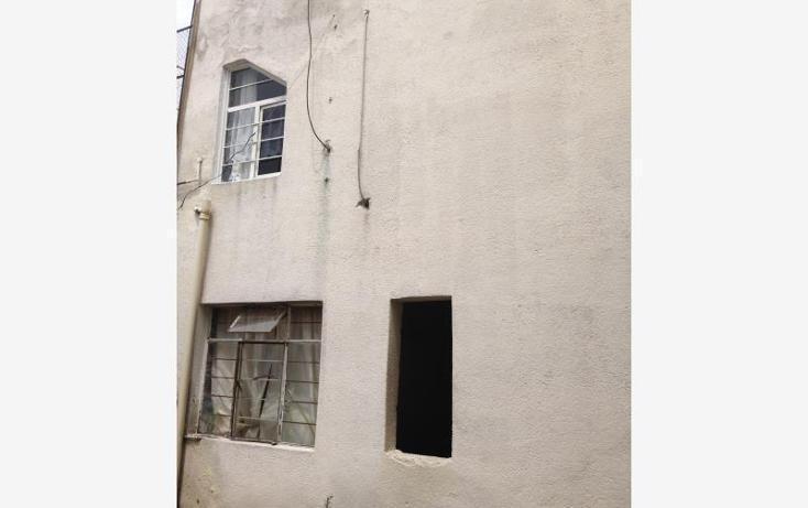 Foto de casa en venta en  , granjas esmeralda, iztapalapa, distrito federal, 1150997 No. 02
