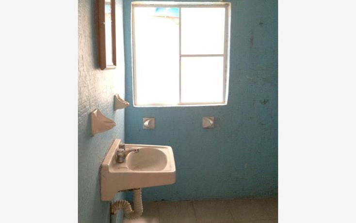 Foto de casa en venta en  , granjas esmeralda, iztapalapa, distrito federal, 1150997 No. 06