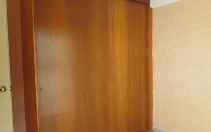 Foto de departamento en venta en, granjas estrella, iztapalapa, df, 1858140 no 07