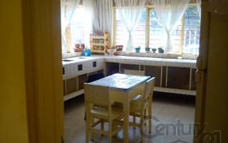 Foto de casa en venta en  , granjas familiares acolman, acolman, méxico, 1713378 No. 03