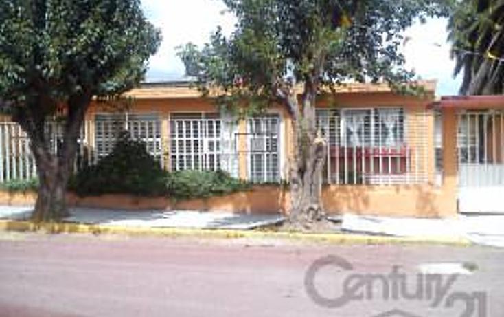 Foto de casa en venta en  , granjas familiares acolman, acolman, méxico, 1713378 No. 04
