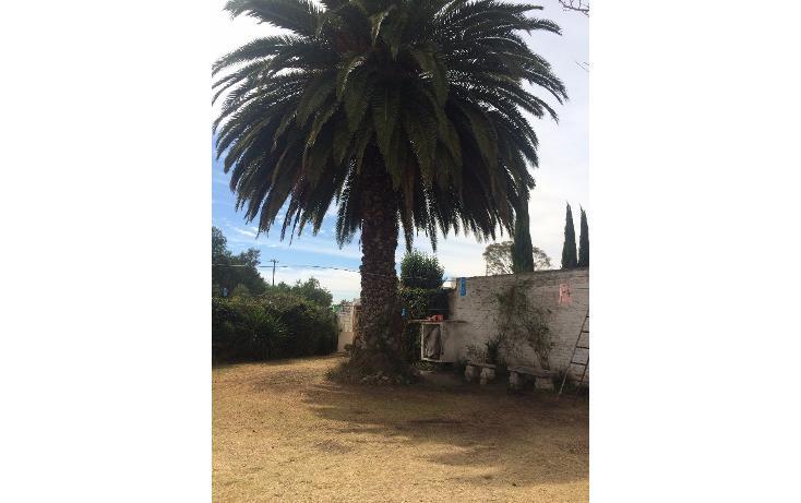 Foto de casa en venta en  , granjas familiares acolman, acolman, méxico, 1713378 No. 10
