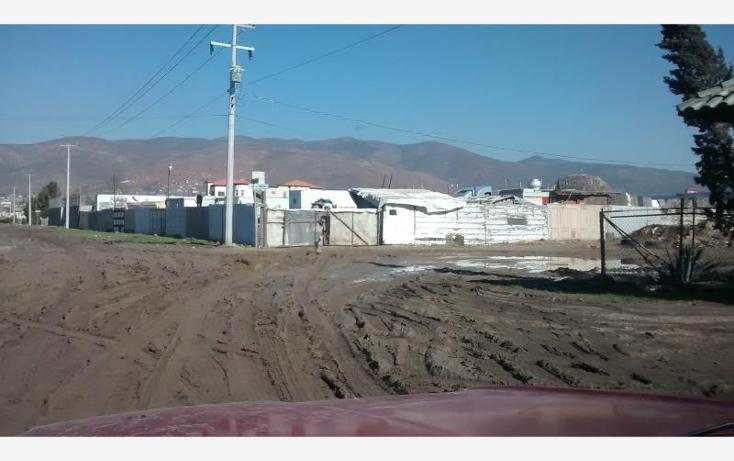 Foto de terreno comercial en venta en  , granjas familiares de matamoros, tijuana, baja california, 980845 No. 02