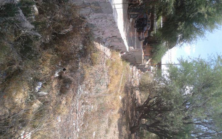 Foto de terreno comercial en venta en, granjas fátima, aguascalientes, aguascalientes, 1242863 no 01