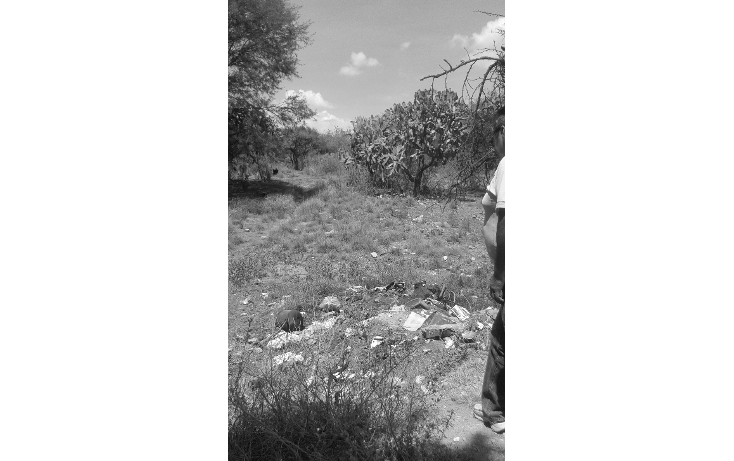 Foto de terreno comercial en venta en  , granjas fátima, aguascalientes, aguascalientes, 1242863 No. 02