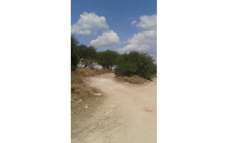 Foto de terreno comercial en venta en  , granjas fátima, aguascalientes, aguascalientes, 1242863 No. 04