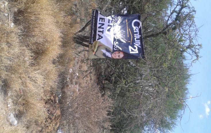 Foto de terreno comercial en venta en, granjas fátima, aguascalientes, aguascalientes, 1242863 no 05