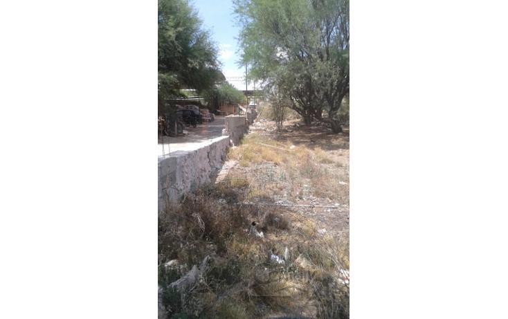 Foto de terreno habitacional en venta en  , granjas fátima, aguascalientes, aguascalientes, 1713634 No. 01