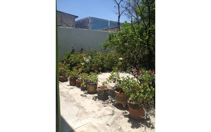 Foto de casa en venta en  , granjas independencia, ecatepec de morelos, m?xico, 1600252 No. 18