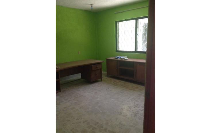 Foto de casa en venta en  , granjas independencia, ecatepec de morelos, m?xico, 1600252 No. 20