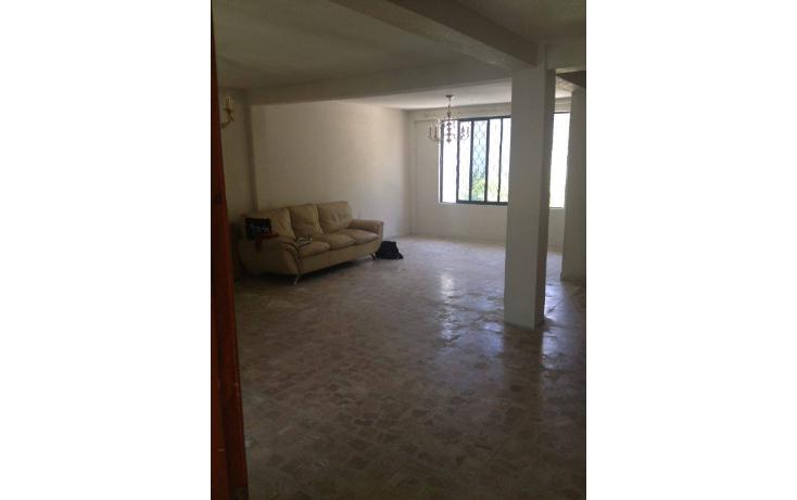 Foto de casa en venta en  , granjas independencia, ecatepec de morelos, m?xico, 1600252 No. 26