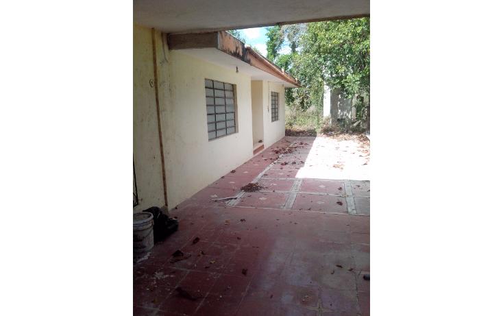 Foto de casa en venta en  , granjas, kanasín, yucatán, 1820168 No. 05