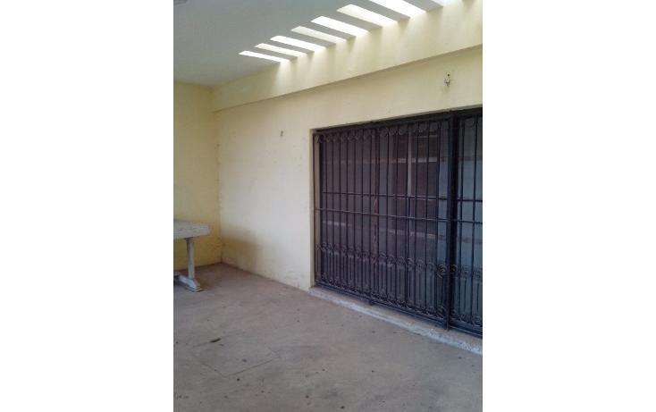 Foto de casa en venta en  , granjas, kanasín, yucatán, 1820168 No. 06