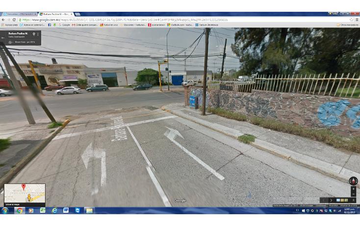 Foto de terreno comercial en venta en  , granjas las amalias, le?n, guanajuato, 1475927 No. 04