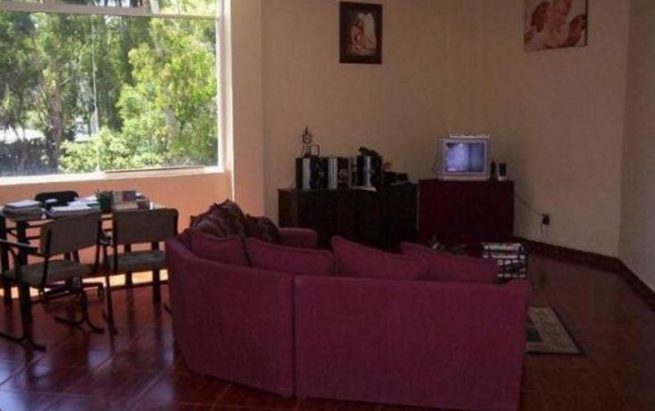 Foto de casa en venta en, granjas lomas de guadalupe, cuautitlán izcalli, estado de méxico, 1747426 no 01