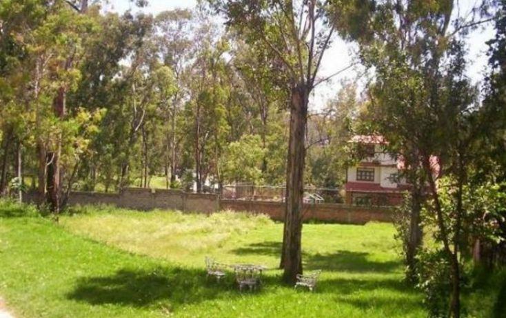 Foto de casa en venta en, granjas lomas de guadalupe, cuautitlán izcalli, estado de méxico, 1747426 no 08