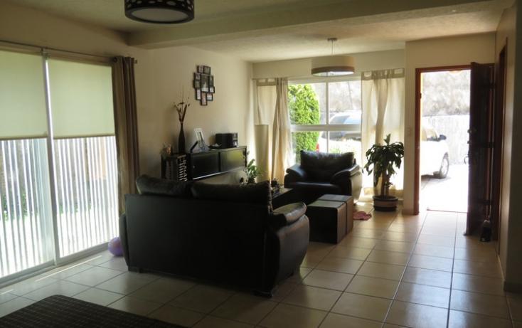 Foto de casa en venta en, granjas lomas de guadalupe, cuautitlán izcalli, estado de méxico, 924315 no 10