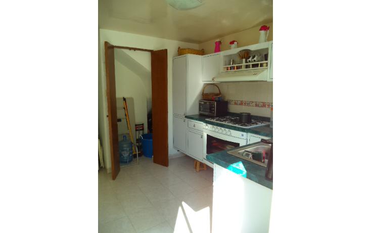 Foto de casa en venta en  , granjas lomas de guadalupe, cuautitl?n izcalli, m?xico, 1135415 No. 10