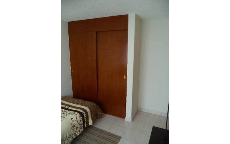 Foto de casa en venta en  , granjas lomas de guadalupe, cuautitl?n izcalli, m?xico, 1135415 No. 16